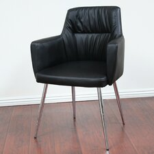 Kate Arm Chair