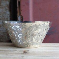 Amali Glass Bowl
