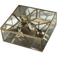 Bequai Star Decorative Box