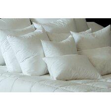 Downtown Boudoir Pillow Insert