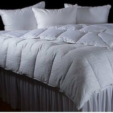Alpine All Season Down Alternative Comforter