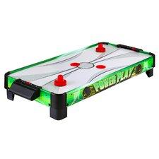 """Table Top 40"""" Air Hockey Table"""