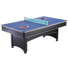 Maverick 2.5' Game Table