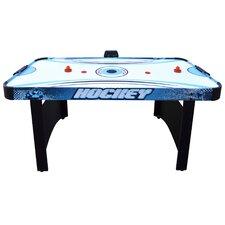 Enforcer 5.5' Air Hockey Table