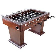 Millennium Foosball Table