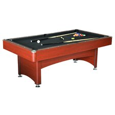 Bristol 7' Pool Table