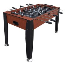 Dynasty Foosball Table