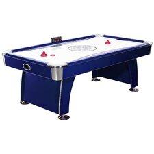 """Phantom 7'5"""" Air Hockey Table"""