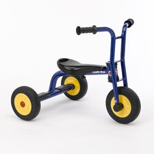 Extra Small Tricycle Walker without Pedals