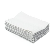 Sanitary Disposable Waterproof Changing Station Liners