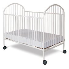 Classico Convertible Crib