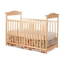 Princeton™ Clear Choice™ Crib