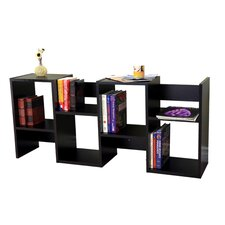 "23.62"" Cube Unit Bookcase"