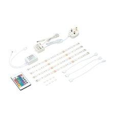 Flexline LED Under Cabinet Tape Light