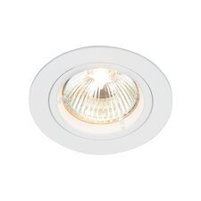 Cast Fixed Downlight