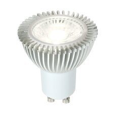 5W GU10/Bi-pin LED Light Bulb