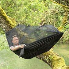 Hängematte Moskito-Traveller Extreme mit Netz