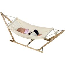 Baby and Child Hammock with Stand