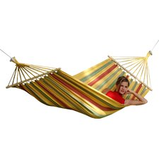 Elltex Products Hammock