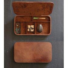 Terrain Vanity Box