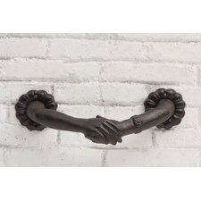 Chateau Reproduction of Hands Wall Art Wall Décor