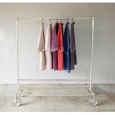 Turn of the Century Garment Drying Rack