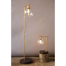 "Turn of the Century 59"" Floor Lamp"