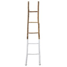 Decorative Grange Ladder