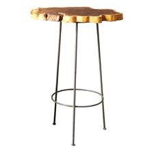 Pure Pedestal Plant Stand