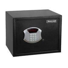 Digital Steel Security Safe (.83 Cubic Feet)