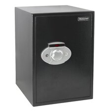 Dial Lock Security Safe 2.7 CuFt
