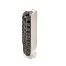Room HEPA Air Purifier
