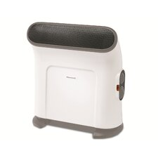 1,500 Watt Portable Electric Convection Compact Heater
