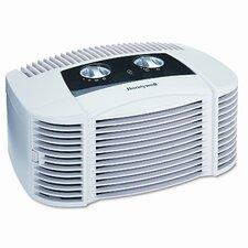 Platinum Air™ Room HEPA Air Purifier