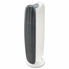 Honeywell Room HEPA Air Purifier