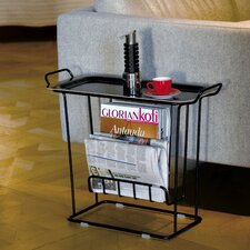 Minnie Mae Side Table