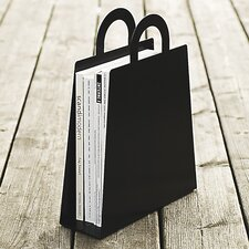 Magbag Magazine Holder