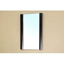 Pickering Mirror