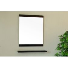 Farnsworth Mirror