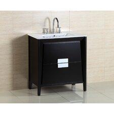 """30"""" Single Sink Vanity Set"""