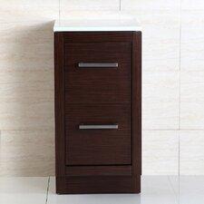 "16"" x 31"" Side Cabinet"