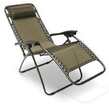 Stuhl Zero Gravity Relaxer
