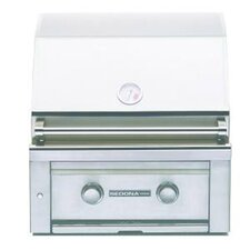 """24"""" Sedona Built-in Gas Grill with ProSear Burner"""
