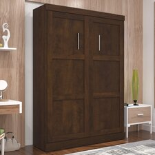 Pur 18.25 Full Murphy Bed