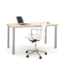 I3 Writing Desk