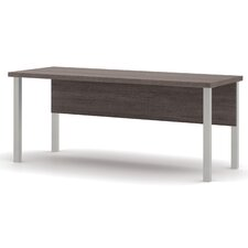 Pro-Linea Executive Desk