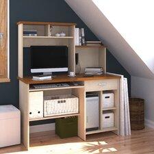 Active Computer Desk