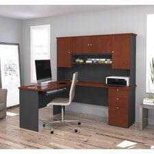 Manhattan Executive Desk