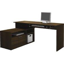 Modula Computer Desk