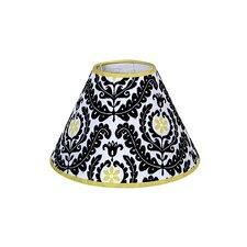 "10"" Waverly® Rise & Shine Empire Lamp Shade"
